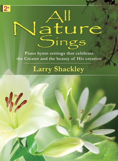 All Nature Sings