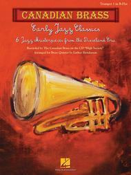 Early Jazz Classics
