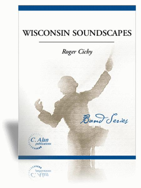 Wisconsin Soundscapes