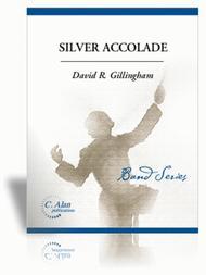 Silver Accolade