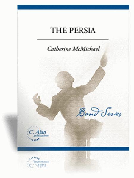The Persia