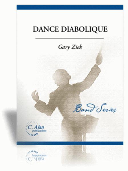 Dance Diabolique