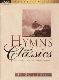 Hymns and Classics