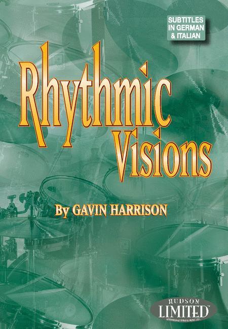 Rhythmic Visions