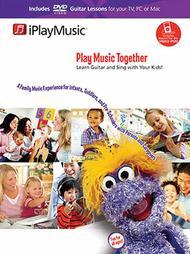 iPlayMusic Play Music Together