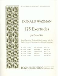175 Exertudes, Book 2: Intermediate