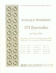 175 Exertudes, Book 4: Advanced I