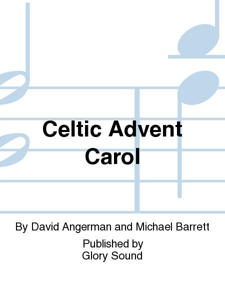 Celtic Advent Carol
