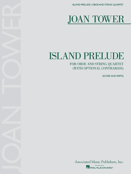 Island Prelude