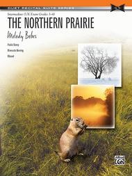 Northern Prairie