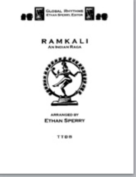Ramkali