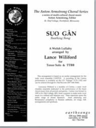 Suo Gan