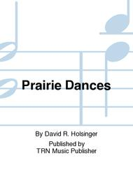 Prairie Dances