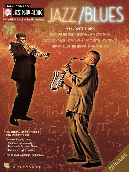 Jazz/Blues