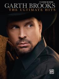 Garth Brooks -- The Ultimate Hits