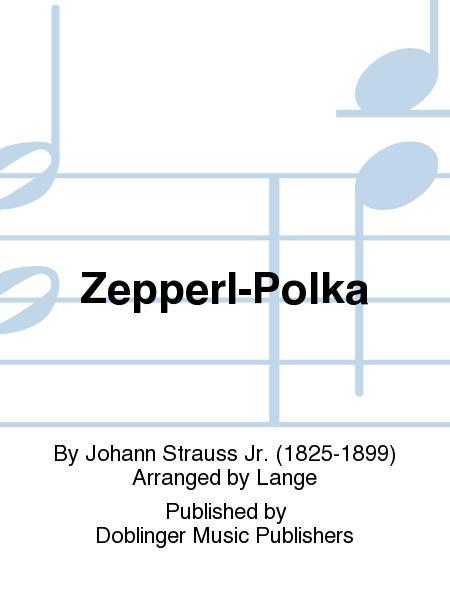 Zepperl-Polka