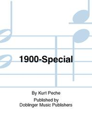 1900-Special