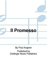 Il Promesso