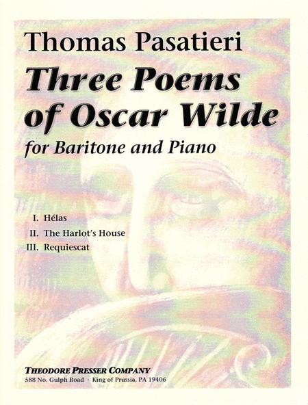 Three Poems By Heart Poem by Zbigniew Herbert - Poem Hunter