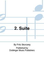 2. Suite