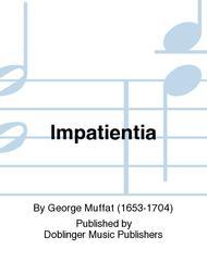 Impatientia
