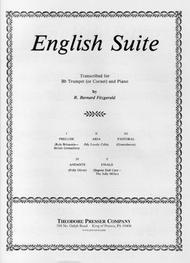 English Suite