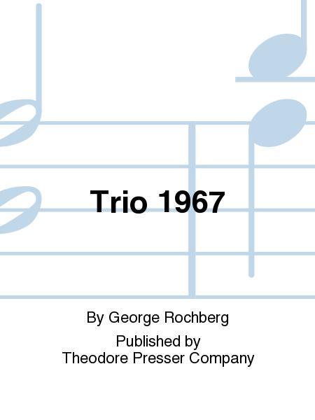 Trio (1967)