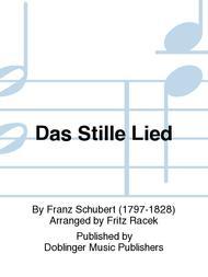 Lied Stille