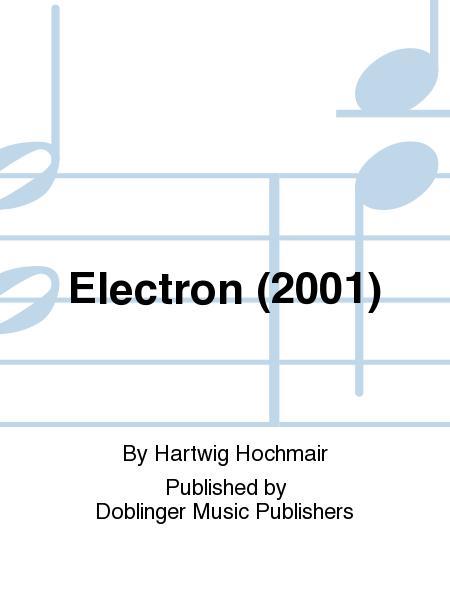 Electron (2001)