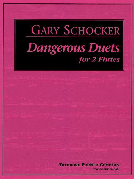Dangerous Duets