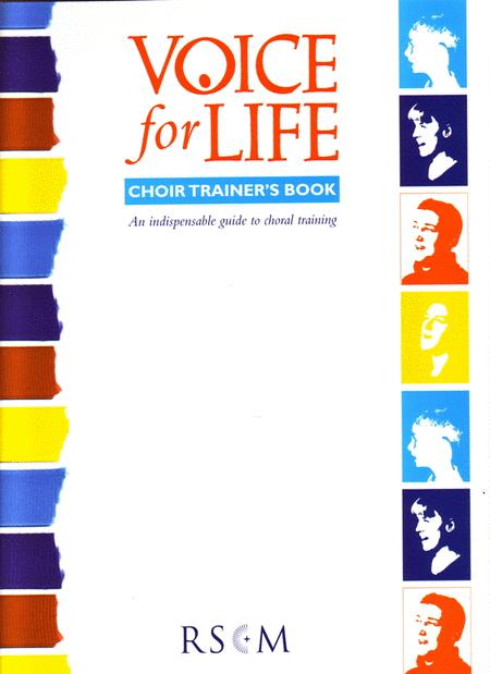 The Voice for Life Guide to Musicianship