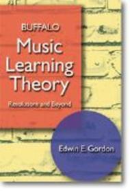 Buffalo Music Learning Theory
