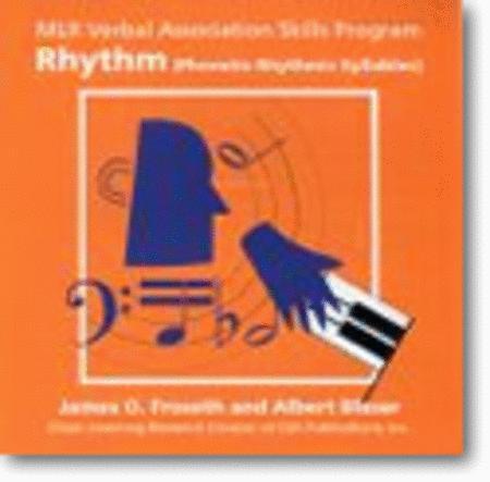 MLR Verbal Association Skills Program Part One: Rhythm