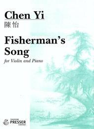 Fisherman's Song