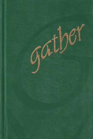 Gather Comprehensive - Choir edition