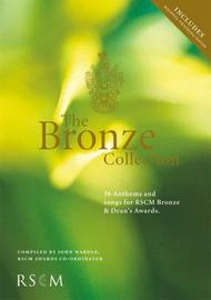 The Bronze Collection - Book 1