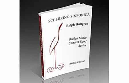 Scherzino Sinfonica