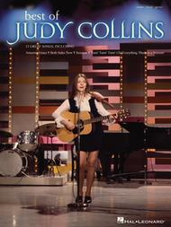 Best of Judy Collins