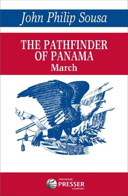 Pathfinder of Panama