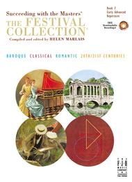 Festival Collection(r), Book 7, The