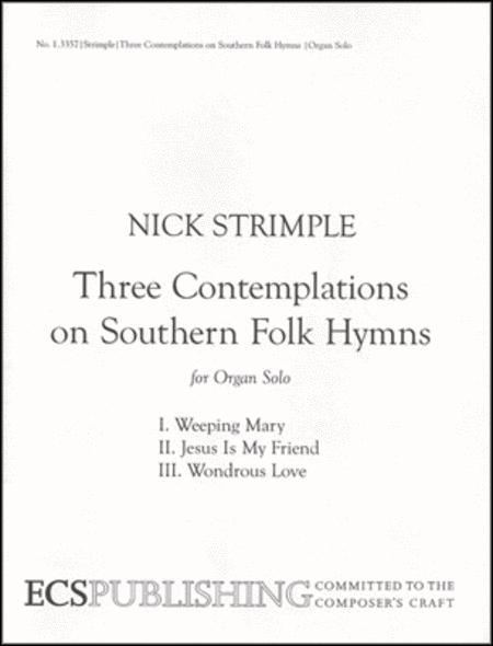 southern folk music Old-time music is a genre of north american folk music  after his first study in appalachia, he published english folk songs from the southern appalachians.