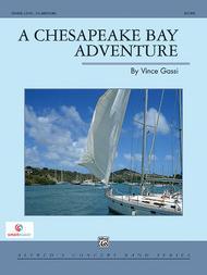 A Chesapeake Bay Adventure