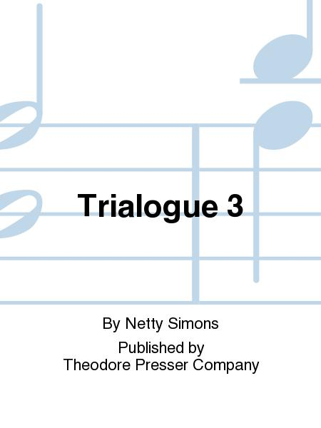 Trialogue 3