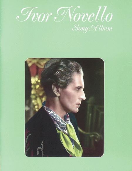 Ivor Novello -- Song Album
