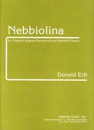 Nebbiolina