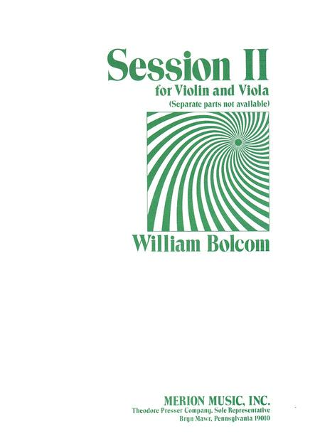 Sessions 2