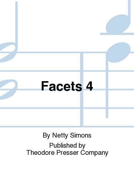 Facets 4
