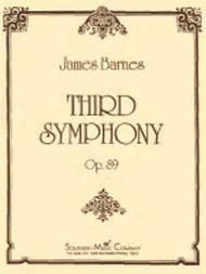 Third Symphony