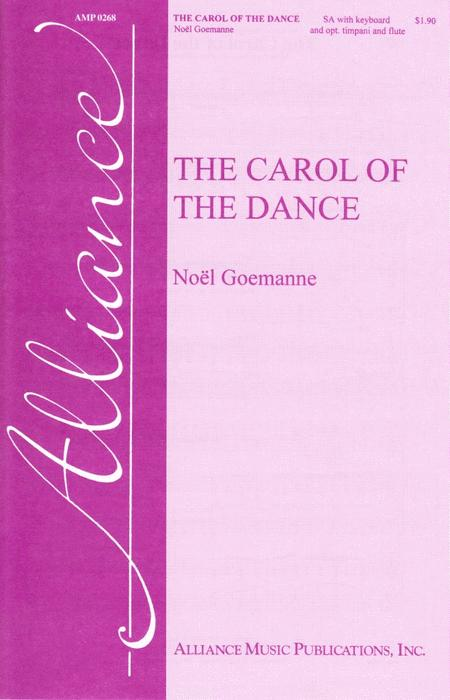 The Carol of the Dance