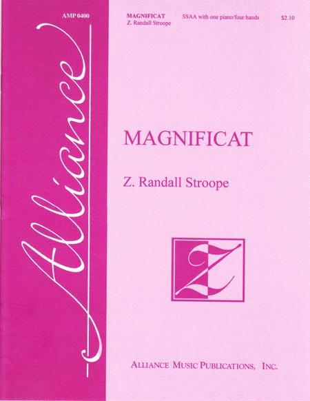 Magnificat